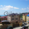 Продается квартира 1-ком 20 м² Тимирязева