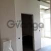 Продается квартира 1-ком 43 м² Макаренко