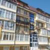 Продается квартира 1-ком 26 м² Невская
