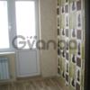 Продается квартира 1-ком 30 м² Курортный проспект