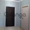 Продается квартира 1-ком 45 м² Курортный проспект