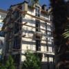 Продается квартира 3-ком 60 м² фабрициуса