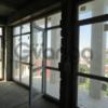 Продается квартира 1-ком 30 м² Волжская