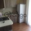 Продается квартира 1-ком 35 м² Сухумское шоссе 22