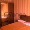 Продается квартира 3-ком 85 м² Сухумское шоссе 22