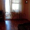 Продается квартира 3-ком 65 м² Абрикосовая 13