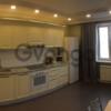Продается квартира 2-ком 79 м² Невская 19