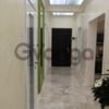 Продается квартира 2-ком 53 м² Параллельная