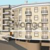 Продается квартира 1-ком 24 м² Загородная
