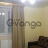 Продается квартира 1-ком 27.3 м² Фадеева
