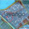 Продаю ділянку 0,10га для будівництва на межі міста. Без комісії