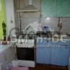 Продается квартира 3-ком 59 м² Лесной просп