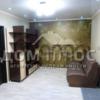 Продается квартира 1-ком 54 м² Ахматовой Анны