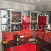 Продается квартира 1-ком 43 м² Бориспольская