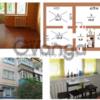 Продается квартира 3-ком 20 м² ул. Перова, 40 Б, метро Дарница