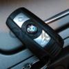 BMW 1er  116i 1.6 AT (115 л.с.) 2009 г.