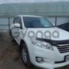 Toyota RAV 4  2.0 CVT (148 л.с.) 4WD 2012 г.