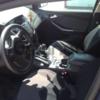 Ford Focus  1.0 MT (100 л.с.)