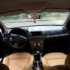 Opel Astra  1.6 MT (105 л.с.)