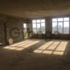 Продается квартира 3-ком 72 м² пархоменко 18