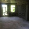 Продается квартира 1-ком 25 м² пархоменко 18