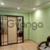 Продается квартира 1-ком 34.7 м² Учительская
