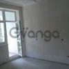 Продается квартира 1-ком 22 м² Пархоменко