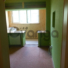 Продается квартира 1-ком 19.2 м² Гастелло