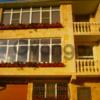 Продается квартира 1-ком 31 м² гастелло