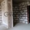 Продается квартира 2-ком 41 м² камо