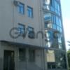 Продается квартира 2-ком 68 м² Ландышевая