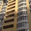 Продается квартира 2-ком 47 м² Абрикосовая