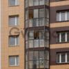 Продается квартира 4-ком 120 м² Виноградная