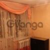 Продается квартира 3-ком 84 м² Невская ул.