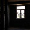 Продается квартира 1-ком 24 м² Донская (Новая Заря)