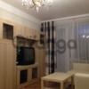 Продается квартира 2-ком 42 м² Гагарина ул.