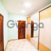 Продается квартира 2-ком 56 м² Войкова ул.
