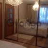 Продается квартира 2-ком 42 м² Туапсинкая ул.