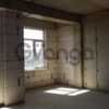 Продается квартира 2-ком 50 м² Бытха