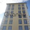 Продается квартира 1-ком 39 м² Яна Фабрициуса
