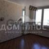 Продается квартира 3-ком 100 м² Гмыри Бориса