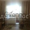 Продается квартира 2-ком 57 м² Декабристов