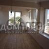 Продается дом 4-ком 180 м² Демиевская ул