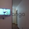Продается квартира 1-ком 33 м² Вешняковская Ул. 19, метро Новогиреево