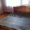 Сдается в аренду квартира 1-ком 335 м² Свердлова,д.57