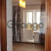 Сдается в аренду квартира 2-ком 51 м² Колпакова,д.29