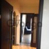 Сдается в аренду квартира 1-ком 52 м² Речная,д.5