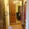 Сдается в аренду квартира 1-ком 36 м² Ворошилова,д.113