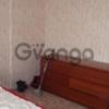 Сдается в аренду квартира 2-ком 73 м² Октябрьский,д.16