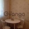 Сдается в аренду квартира 1-ком 45 м² Борисовка,д.24